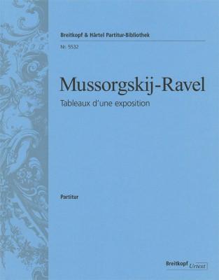 Moussorgski-313x400